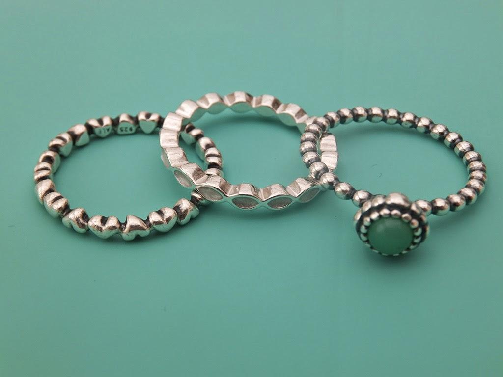 pandora jewelry credit card customer service 187 php