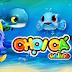 Tải Game Chọi Cá Online mới