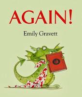 http://authors.simonandschuster.com/Emily-Gravett/35393029