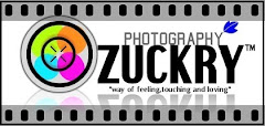 "ZuckryPhotography ""a way of felling,touching and loving"""