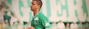Atacante Bruno Rangel é especulado no E.C Bahia