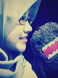 ♥ My BFF ♥