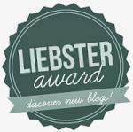 Premio concedido al Blog. Gracias Petroleo y Retail