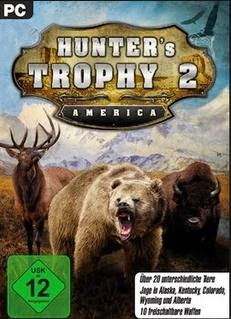 http://www.freesoftwarecrack.com/2014/11/hunters-trophy-2-pc-game-full-version-download.html