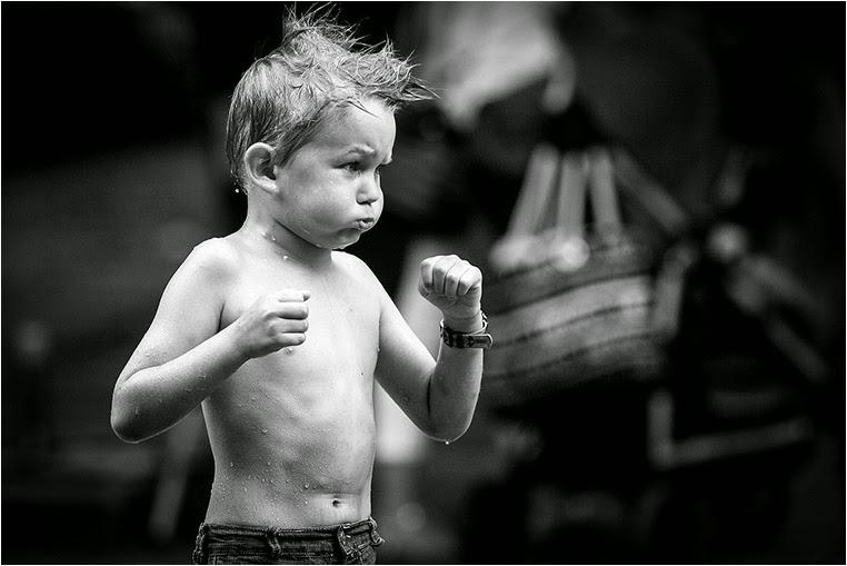 emerging photographers, Best Photo of the Day in Emphoka by Algirdas Chocianas, https://flic.kr/p/ocskof