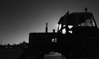 Οι αγρότες «πολιορκούν» την κυβέρνηση - Γέμισε τρακτέρ η Ελλάδα