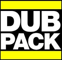 DUB PACK DE NOVEMBRO 2016 - DISPONÍVEL @ FYASHOP
