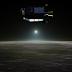 C'è neon nell'esosfera lunare e altre scoperte da LADEE