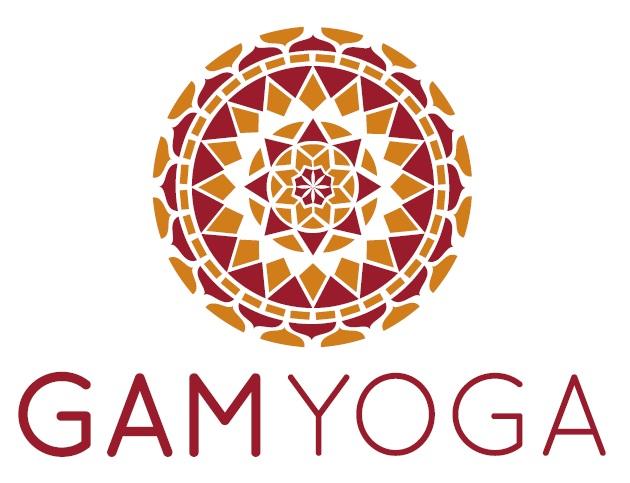 Gam Yoga