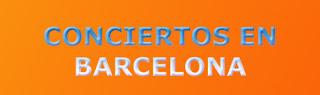 Calendario de Barcelona