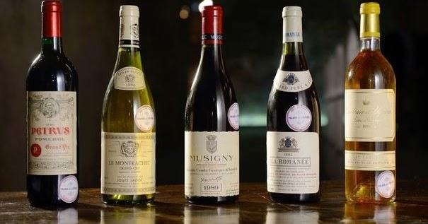 Koide9enisrael chers des isra liens ach tent des vins des caves de l 39 e - Meilleures caves a vin ...