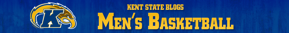 Kent State - Men's Basketball