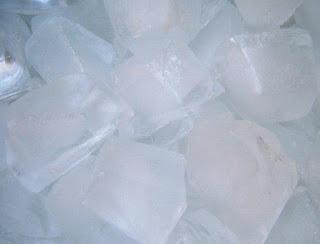 ice, cube, recipe, make, food.com