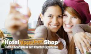 Voucher Hotel Murah Wisesa Travel
