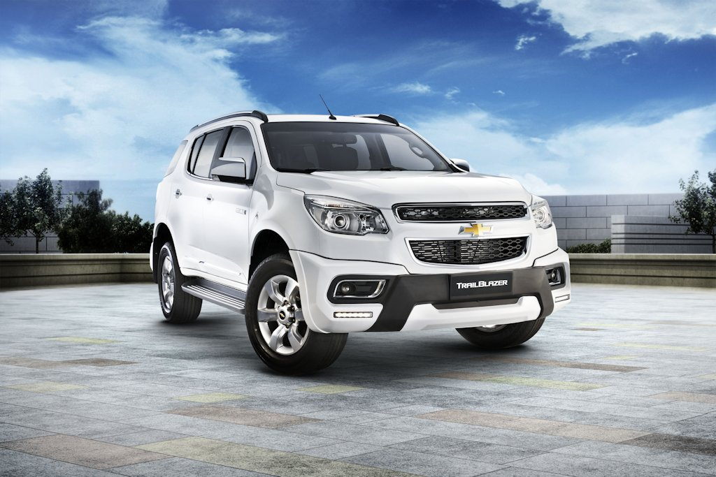 new car release 2014 philippinesApril 2015  CarGuidePH  Philippine Car News Car Reviews Car