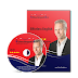 [English | DVD] Trọn Bộ DVD Effortless English - Học Tiếng Anh Hiệu Quả Nhất (Multi Link)