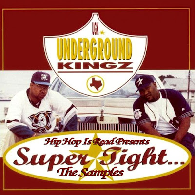 UGK-Super_Tight-Retail-1994-Recycled_INT