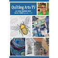 Quilting Arts 2400 Series digital download now available!