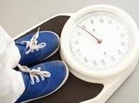 Cara Diet Cepat Kurus dalam 3 Hari Tanpa Olahraga Terbukti!