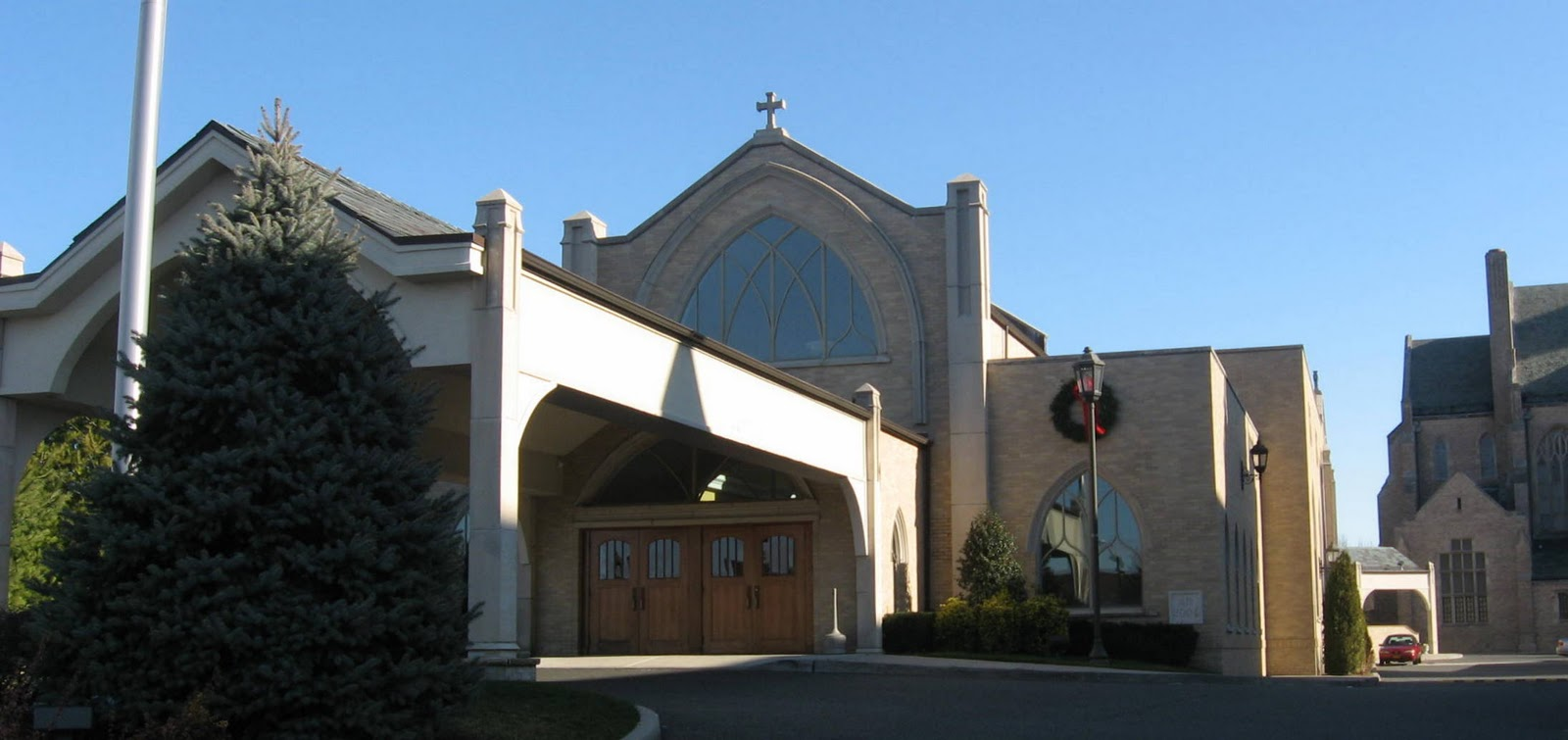 catholic singles in rockville Someone you can love is nearby browse profiles & photos of singles in suburb maryland fac, md join matchcom, the leader in online dating with more dates, more relationships and more marriages than any other dating site.