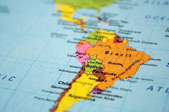 CEPAL advierte sobre un crecimiento desigual de la economía de América Latina