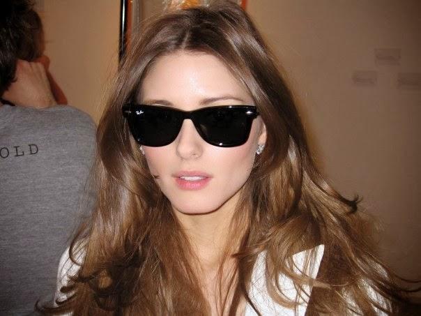 gafas ray ban wayfarer grandes