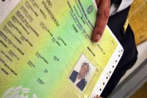Quibolgare permessi di soggiorno illegali arresti a brescia for Permesso di soggiorno brescia