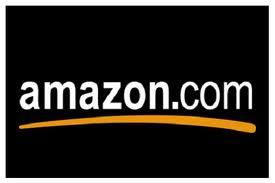 (San Francisco, 05 de febrero. AFP) La empresa estadounidense de ventas online Amazon anunció este martes el lanzamiento de una moneda virtual para estimular a los diseñadores de juegos y otras aplicaciones adaptadas para su tableta, la Kindle Fire. La moneda de Amazon, que estará disponible en Estados Unidos a partir de mayo, busca inspirar a los creadores para que desarrollen programas más modernos, divertidos o funcionales, en un intento de la empresa por competir con los iPads de Apple y otras tabletas rivales que funcionan con el sistema operativo Android. Los analistas de la industria sostienen que a la