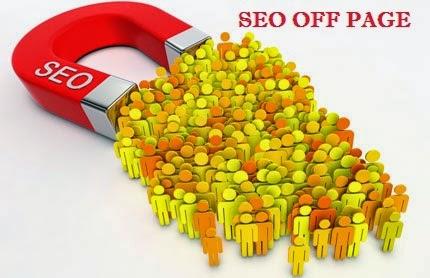 Cara Mudah Memaksimalkan SEO Off page Terbaru 2015