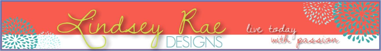 Lindsey Rae Designs