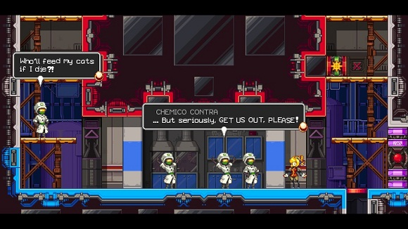 iconoclasts-pc-screenshot-katarakt-tedavisi.com-4