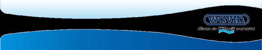 logo wavin pabrik pipa hdpe