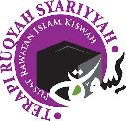 Pusat Rawatan Islam Terapi Ruqyah Syariyyah KISWAH