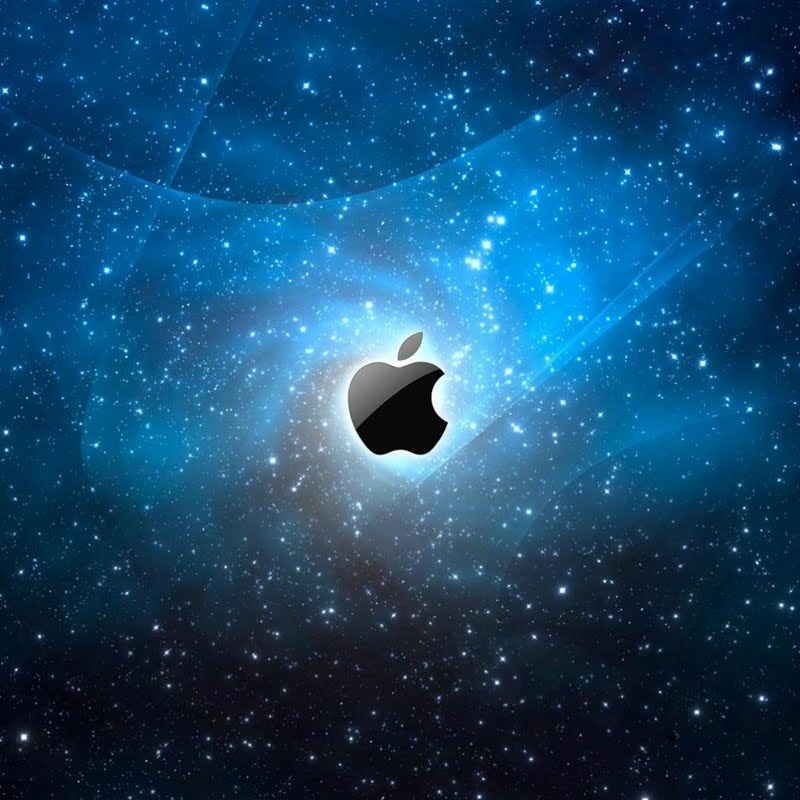 free hd wallpaper apple laptop wallpaper 4