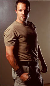 adam baldwin hot