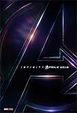 Gli Avengers e tanti altri eroi sono disposti a tutto per impedire al temibile Thanos...