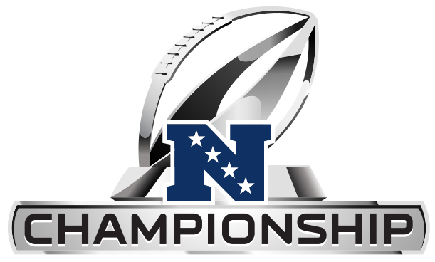 2014 NFL Conference Championship Predictions | B-FLO 360
