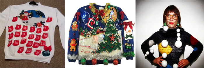 The Fashion Fruitcake Wear A Christmas Jumper. Christmas Indoor Decorations Diy. Christmas Ornaments For Decorating. Vintage Christmas Lawn Ornaments. Homemade Christmas Decorations Bunting. Christmas Decorations For Retail Shops Uk. Christmas Decorations Chicago Suburbs. Christmas Cake Pop Supplies. Christmas Decorations For A Cake