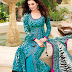 Gul Ahmed Spring Lawn Prints Designs 2012  |  Gul Ahmed Lawn 2012-13 Collection  |  Gul Ahmad  Summer Collection