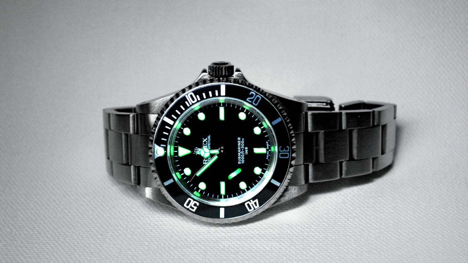 Good Rolex Wallpaper - RolexHd1 You Should Have_543225.jpg