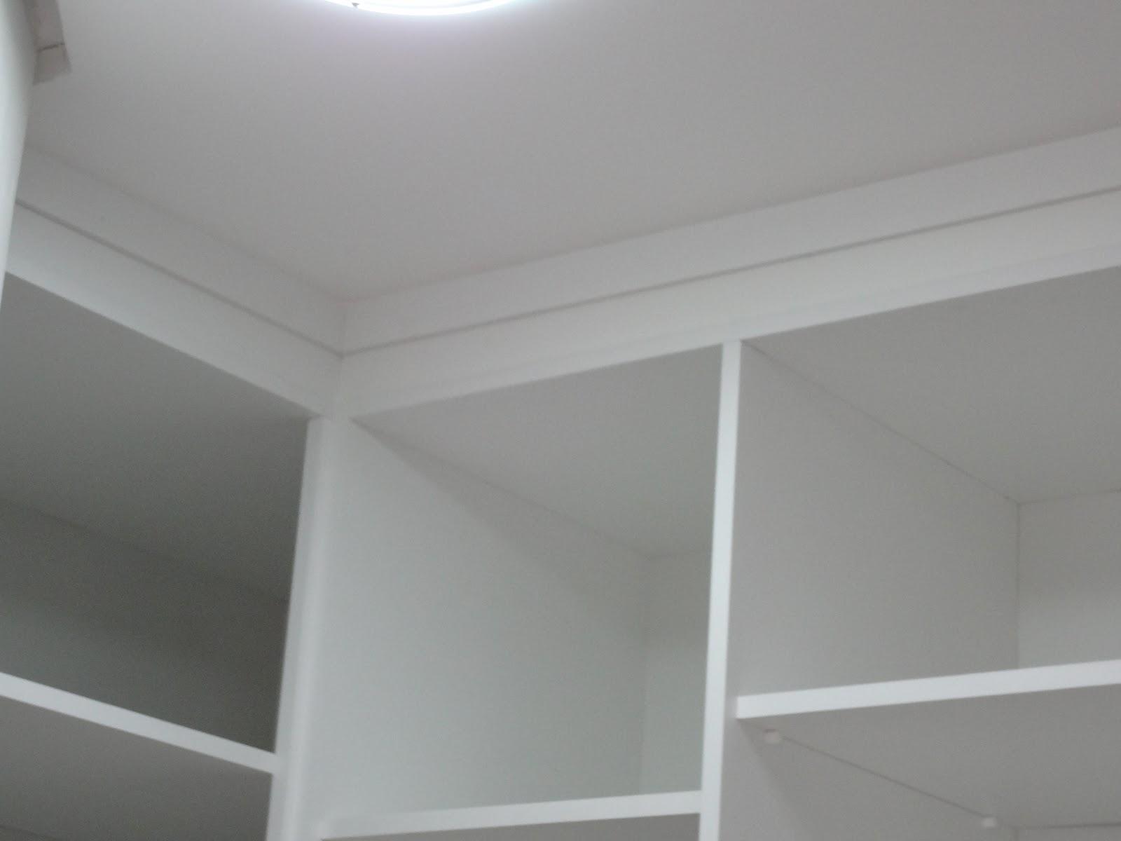 detalhes são os móveis feitos sob medida e até o teto #61666A 1600x1200