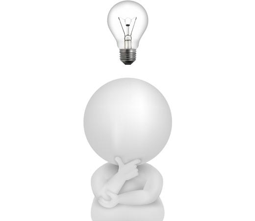 Afbeeldingsresultaat voor innovatie