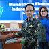 Nelayan Madura Mulai Manfaatkan mFish