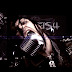 Dope's 'Selfish' Video Released