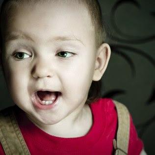9 erros dos pais no desenvolvimento da fala das crianças