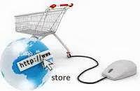 toko online, bisnis online, jual online, beli online, jual beli online, cara jualan online