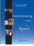 Transforming Lives in Sport