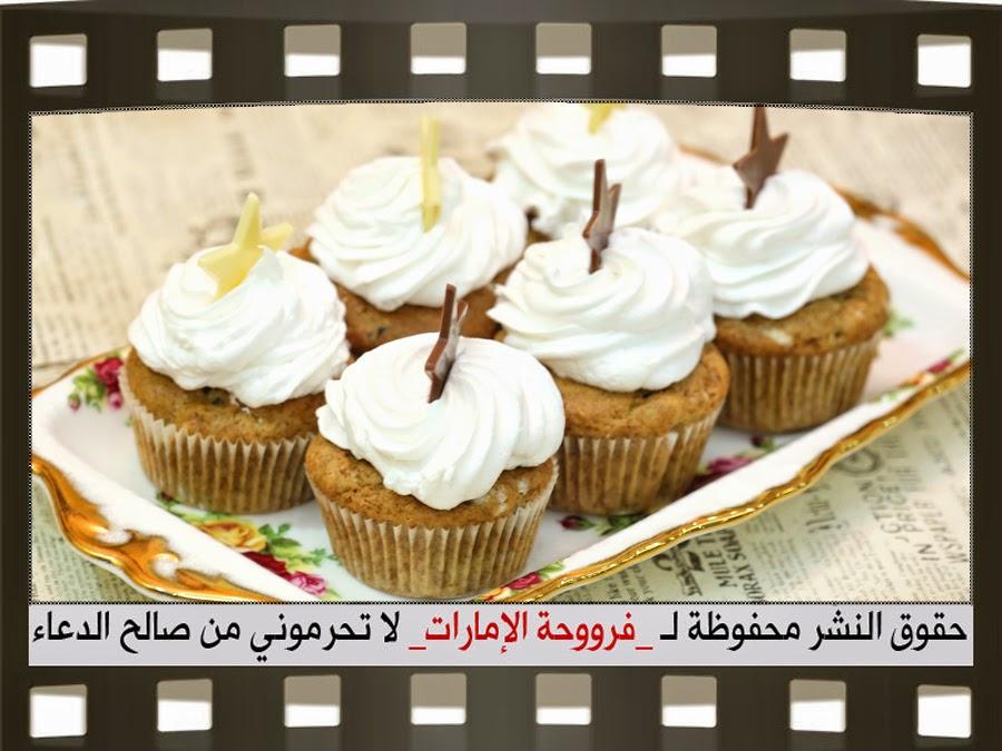 http://4.bp.blogspot.com/-G47dGdzcYuI/VInBnBs39FI/AAAAAAAADjA/4hCpvxbFJ7Y/s1600/16.jpg