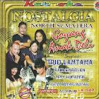 CD Album Karaoke