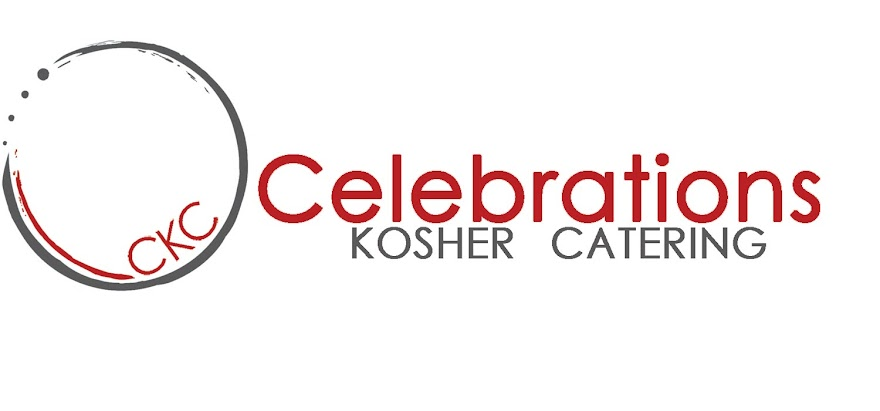 Celebrations Kosher Catering